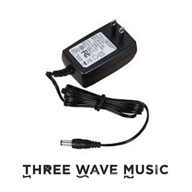 ACアダプターのノイズ対策 | JF2IWL