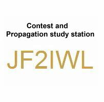JF2IWL